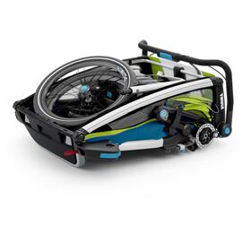 Thule Chariot Sport 2 Mantis